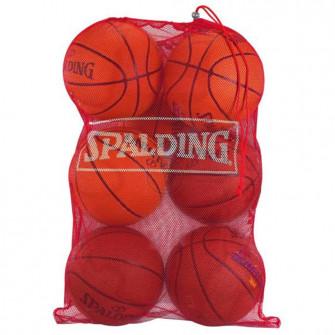 Spalding vreća za lopte