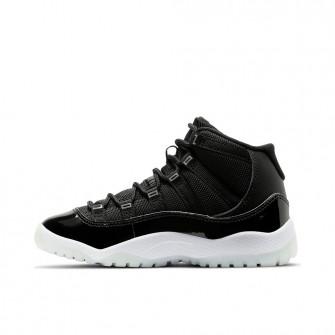 Dječja obuća Air Jordan Retro 11 ''25th Anniversary'' (PS)