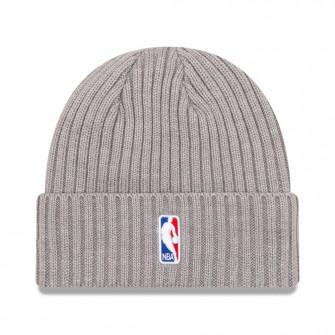 Zimska kapa New Era NBA20 Draft Dallas Mavericks Cuff Knit ''Grey''