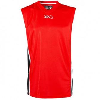 Dres K1X Hardwood MK2 Practice ''Red''