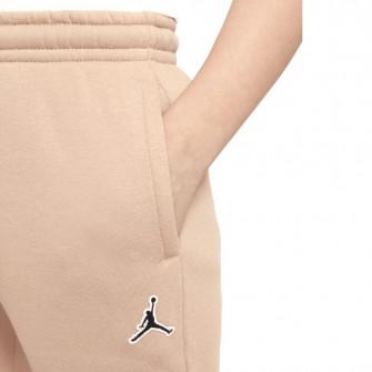 Dječja trenirka Air Jordan Jumpman Fleece ''Beige''