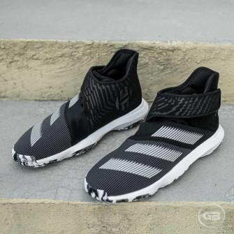 adidas Harden B/E 3 ''Black''