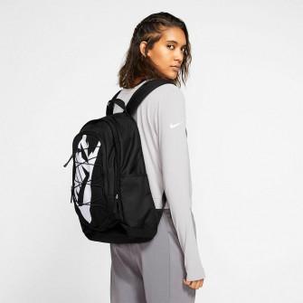 Ruksak Nike Hayward 2.0 ''Black''