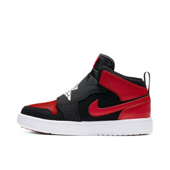 Dječja obuća Air Jordan Sky Jordan 1 ''Bred''