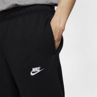 Trenirka Nike Sportswear Club Jogger ''Black''