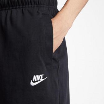 Kratke hlače Nike Sportswear Club Fleece ''Black''