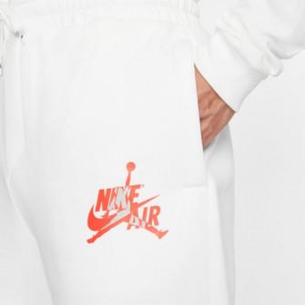 Trenirka Air Jordan Jumpman Classics ''White''
