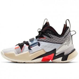 Dječja obuća Air Jordan Why Not Zer0.3 ''UNITE'' (GS)