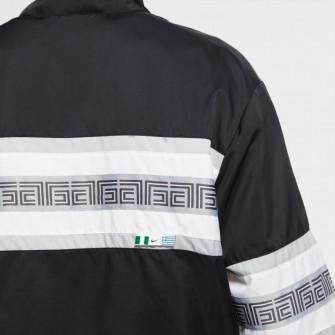 Jakna Nike Giannis Track ''Black''