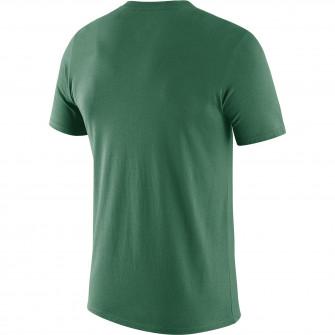 Kratka majica Nike NBA Dri-FIT Boston Celtics Logo ''Green''