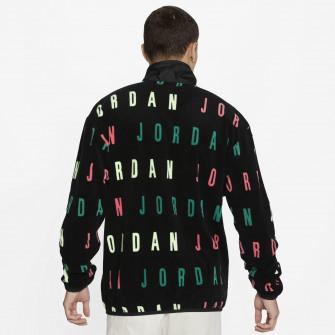 Jakna Air Jordan Sport DNA ''Black''