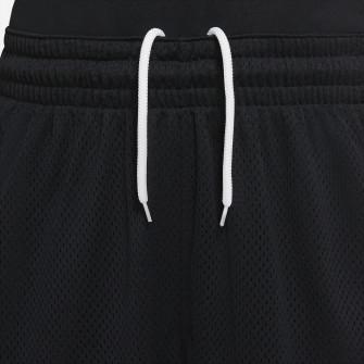 Ženske kratke hlače Nike Dri-FIT Fly Basketball ''Black''