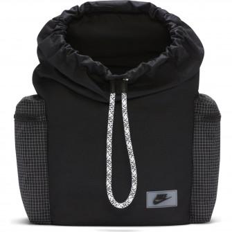 Ruksak Nike Sportswear Heritage ''Black''