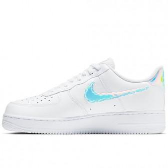 Nike Air Force 1 '07 LV8 ''Iridescent Pixel''