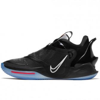 Nike Adapt BB 2.0 ''Black''