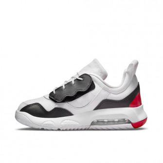 Dječja obuća Air Jordan MA2 ''White/Black-University Red'' (PS)