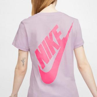 Ženska kratka majica Nike Sportswear ''Iced Lilac''