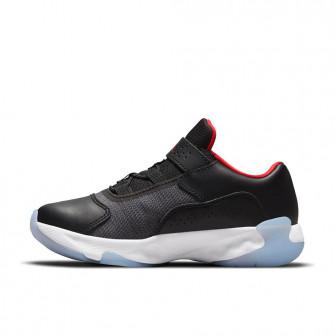 Dječja obuća Air Jordan 11 CMFT Low ''Black/Red/White'' (PS)