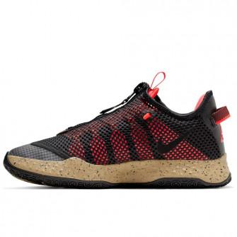 Nike PG 4 ''PCG''