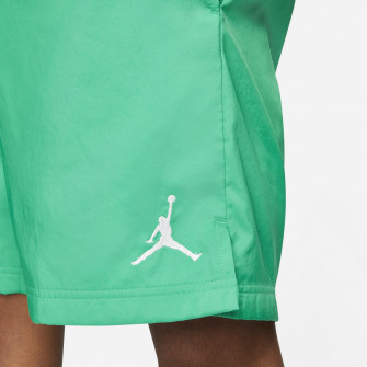 Kupače hlače Air Jordan Jumpman Poolside ''Stadium Green''