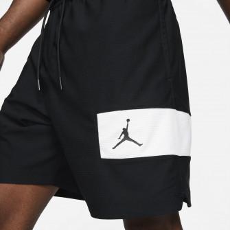 Kratke hlače Air Jordan Dri-FIT Air ''Black''