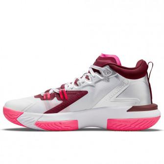 Air Jordan Zion 1 ''Marion''