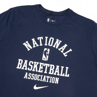 Kratka majica Nike Dri-FIT NBA Team 31 ''College Navy''