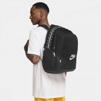 Ruksak Nike Giannis Freak ''Black''