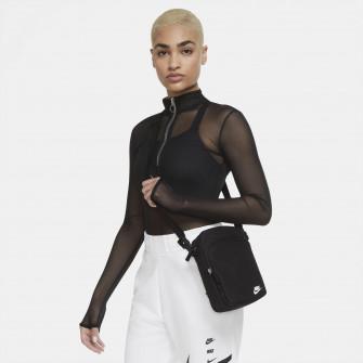 Torbica Nike Heritage Crossbody ''Black''