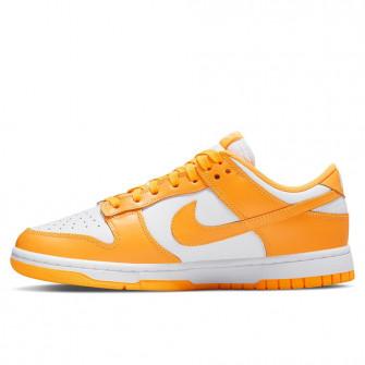 Ženska obuća Nike Dunk Low ''Laser Orange''