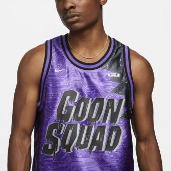 Dres Nike LeBron x Space Jam: A New Legacy
