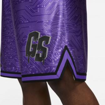 Kratke hlače Nike LeBron x Space Jam: A New Legacy