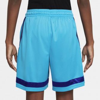 Kratke hlače Nike Fly x Space Jam: A New Legacy ''LT Blue Fury''