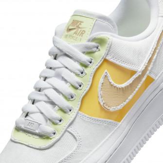 Ženska obuća Nike Air Force 1 '07 Tear Away PRM ''Arctic Punch''
