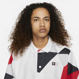 Kratka majica Air Jordan Quai 54 ''White''