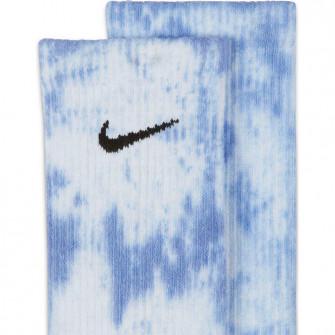 Čarape Nike Everyday Plus Cushioned Crew 2-Pack ''Tie-Dye''
