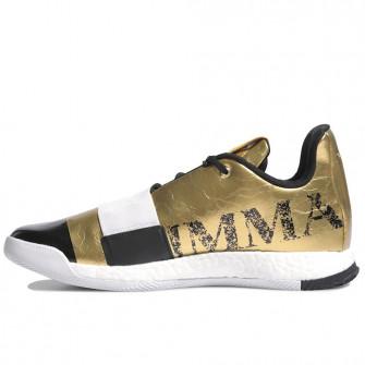 adidas Harden Vol. 3 ''Imma Star''