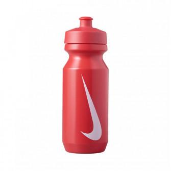 Bidon Nike Big Mouth Graphic 2.0 ''Red''