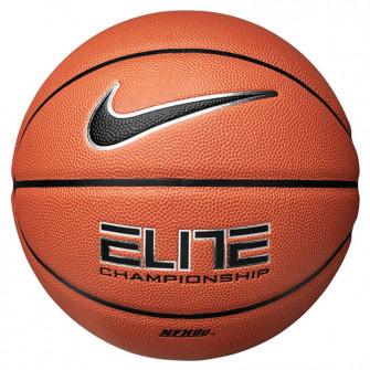 Košarkaška lopta Nike Elite Championship (7)
