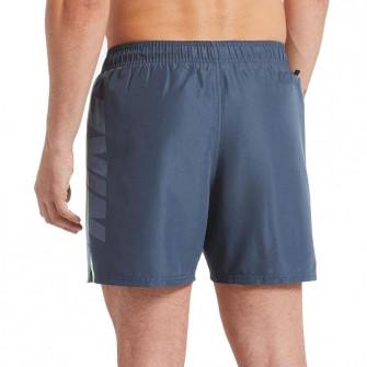 Kupaće hlače Nike Vital 5'' Volley ''Blue Grey''