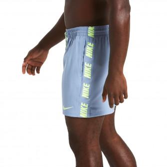 Kupaće hlače Nike Volley 5'' ''Sky Blue''