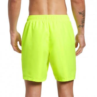 Kopalne hlače Nike Essential 7'' Volley ''Volt''
