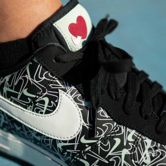 Ženska obuća Nike Air Force 1 '07 ''Valentine's Day''