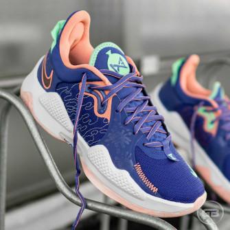 Nike PG 5 ''LA Drip''