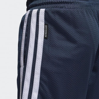 Kratke hlače adidas Summer Legend ''Crew Navy''