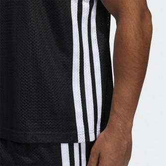 Dres adidas Summer Legend ''Black''