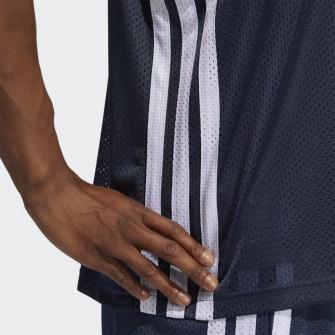 Dres adidas Summer Legend ''Crew Navy''