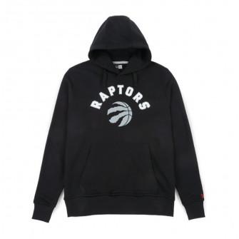 Hoodie New Era Toronto Raptors