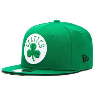 Kapa New Era ''Boston Celtics''