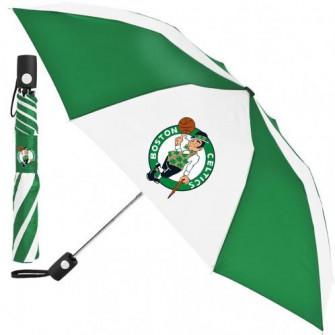 Kišobran Boston Celtics